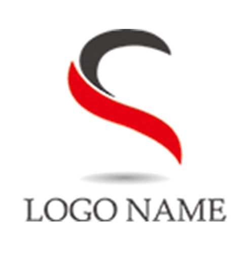 上海真兰仪表科技股份有限公司