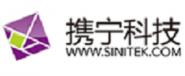 上海携宁计算机科技股份有限公司