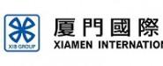 厦门国际银行股份有限公司上海分行