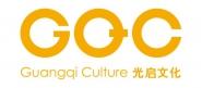 上海光启文化产业投资发展有限公司