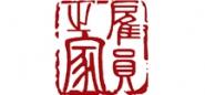 上海雇员人才服务有限公司
