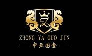 上海百睿达娱乐有限公司