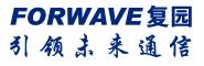 上海复园电子科技有限公司