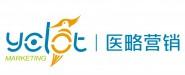 上海医略营销策划有限公司