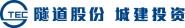 上海城建投资发展有限公司