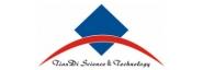 中国煤炭科工集团天地科技股份有限公司上海分公司