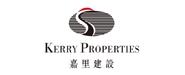 嘉里建设管理(上海)有限公司