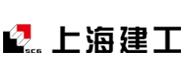 上海建工集团股份有限公司海外工程分公司
