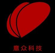 上海意众网络科技有限公司