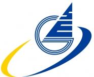 上海赛格电子市场经营管理有限公司