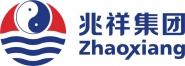 上海兆祥邮轮科技集团股份有限公司
