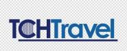 杭州西湖假期国际旅行社有限公司上海分社