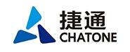 捷通智慧科技股份有限公司