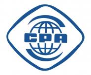中国专利代理(香港)有限公司上海代表处