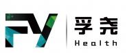 孚尧(上海)健康管理有限公司