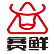 上海优斌电子商务有限公司