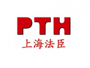 上海法臣国际贸易有限公司