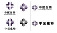 上海中匡生物科技有限公司