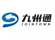 上海九州通医药有限公司