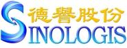 上海德誉供应链管理股份有限公司