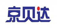 上海京贝达电梯有限公司