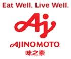 上海味之素氨基酸有限公司