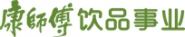 杭州顶津食品有限公司上海分公司