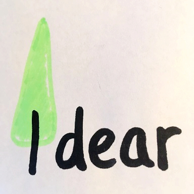 idear Consulting