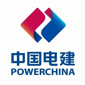 上海电力建筑工程有限公司