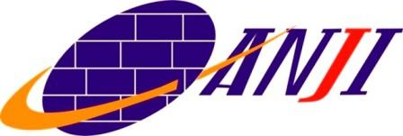 安集微电子科技(上海)股份有限公司