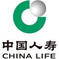 中国人寿保险股份有限公司上海市分公司杨浦阜新路营销