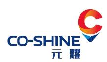 上海元耀国际贸易有限公司