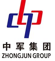 上海中军投资集团有限公司