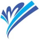 上海联明包装设计有限公司