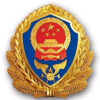 上海市消防救援总队