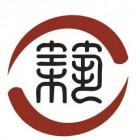 上海筑玄实业有限公司