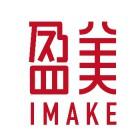 上海盈美摄影器材有限公司