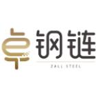 上海卓钢链电子商务有限公司