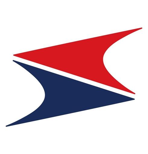 上海华东民航机场建设监理有限公司