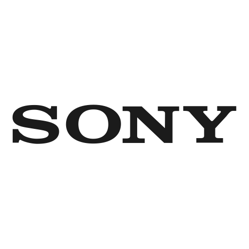 """日本索尼公司的""""内部跳槽""""经典制度"""