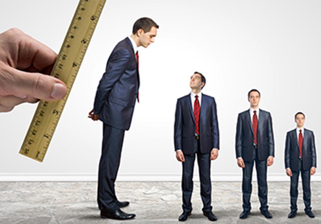 从员工到总监,你必须要明白的七个道理!