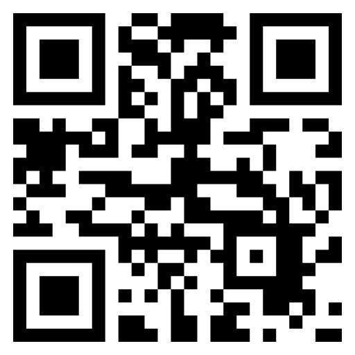 【单位报名】上海市2020年春夏人才招聘洽谈会暨高校应届毕业生应聘面试会_512.png