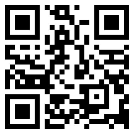 [新]【求职防疫登记】助业天目 梦想起航_512.png